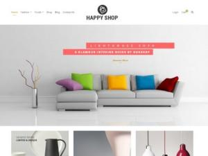 Wholesale furniture: Online Furniture Store Script