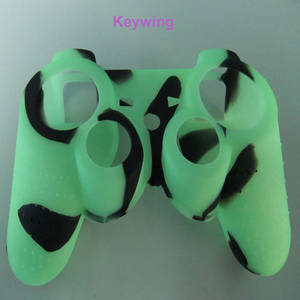 Wholesale skin control: Silicone Skin for PSP Controll Handle Proof