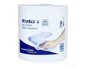 Wholesale industrial wipes: Industry Wiping Wipes