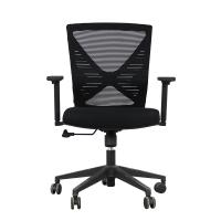 Hot Sale Office Chairs Executive Mesh Chairs