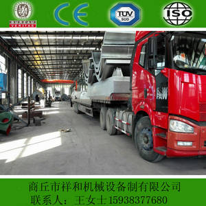 Wholesale pyrolysis plant: Professional Manufacature of Tyre Pyrolysis Plant /Tyre To Oil Refining Plant