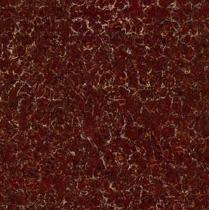 Wholesale polished porcelain t: Wear-resistant Dark Color Floor Tiles