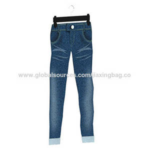 Wholesale Children's Pants, Trousers & Jeans: Jeans Hanger