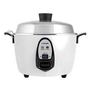 Wholesale rice cooker: Chassis Heating Mode Electric Rice Cooker