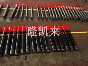 Wholesale Stainless Steel Pipes: Casing Pup Joint Material J55