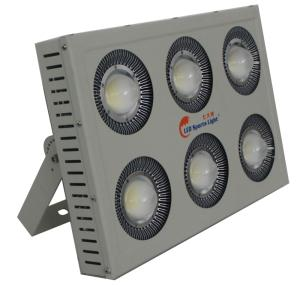 Wholesale led tennis court lights: 420W LED Outdoor and Indoor Tennis Court Sports Light