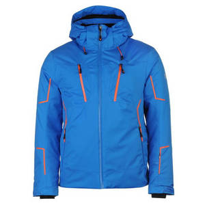 Wholesale Skiing: Ski Jacket