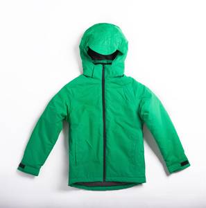 Wholesale Other Children's Clothing: Kids Wind Protect Jacket