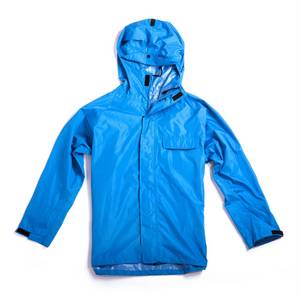 Wholesale men jackets: Men Raincoat Jacket
