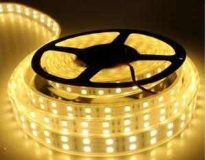 Wholesale 3528 strips: 5050 3020 5730 3014 5225 3528 SMD LED Strip Transparent 2835 Purple Silicon Rubber Ul LED Strip