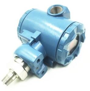 Wholesale nature gas compressor: Explosion-Proof Pressure Transmitter
