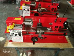 Wholesale Construction Tools: Rebber Cutter