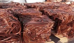 Wholesale aluminuim scrap: 2017 Hot Sale 99.9% Cheap Copper Scrap for Sale with High Purity