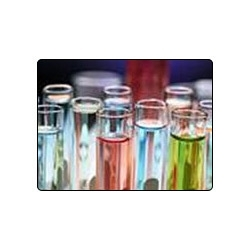 Sell We Sell All TYPE OF PETROCHEMICALS