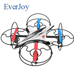 Wholesale flying toys: Kids RC Hobby Drone Toys Remote Control Quadcopter Drone Ready To Fly