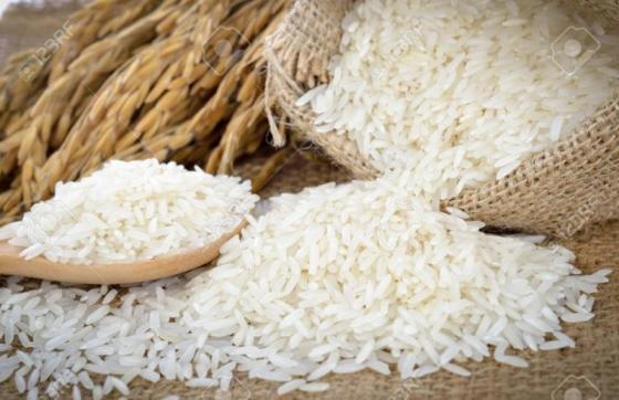 Sell Thai White Rice  Sell