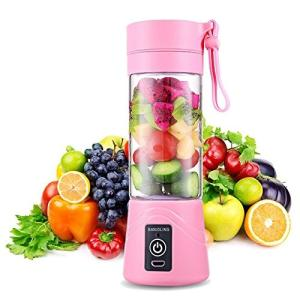 Wholesale baby juices: Portable Blender