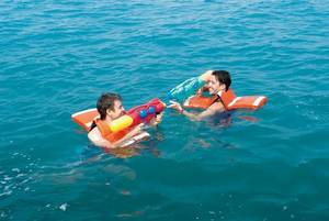 Wholesale Water Safety Products: PFD, Buoyancy Aid, Life Jacket