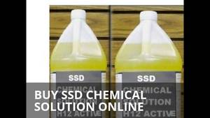 Wholesale ssd chemical: SSD Solution Chemicals Whatsap +254799391658
