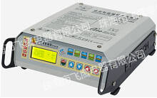 Wholesale lcd display inverter: Multifunctional Battery Charger/Booster FY-50A-12HF