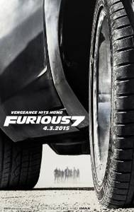Wholesale DVD, VCD Player: Fast&Furious 7 Latest DVD Movies Free Shipping Can Do Others