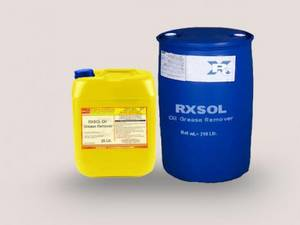 Wholesale grease oil: Oil Grease Remover HD