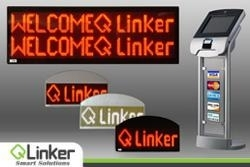 Wholesale led publicity screens: Q-Linker Full Edition Software Package