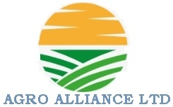 Agro Alliance Ltd