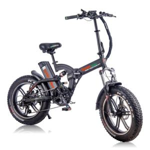 Wholesale electric bicycle: Electric Bicycle