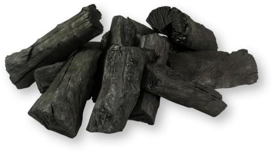 Sell Natural hardwood charcoal