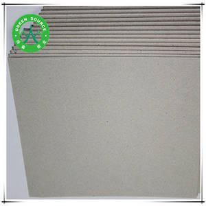 Wholesale grey boards: Grey Card Board