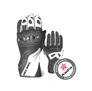 Wholesale motorbike gloves: Motorbike Gloves