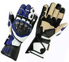 Wholesale d: New Racing Gloves