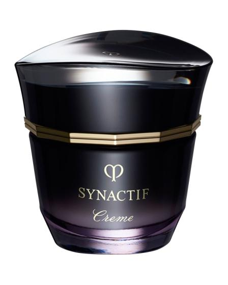 Cle De Peau Beaute Synactif Cream, 1.3 Oz., Women's