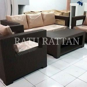 Wholesale rattan furniture: Rattan Wicker Furniture