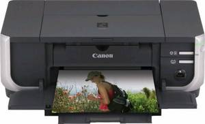 Wholesale bluetooth all-in-one: Canon Pixma MP600 Printer