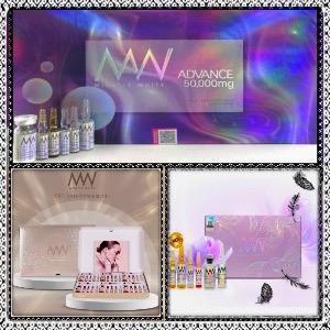 Aqua Skin Veniscy 4 Pro Q10, 6 Pro Q10, 8 Pro Q10
