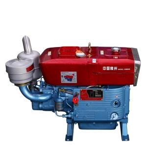 Wholesale diesel generator price: Changchai Changfa Jiangdong Diesel ZS1115 Engine