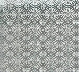 Wholesale Other Stainless Steel: Stainless Steel Sandblasted Sheet
