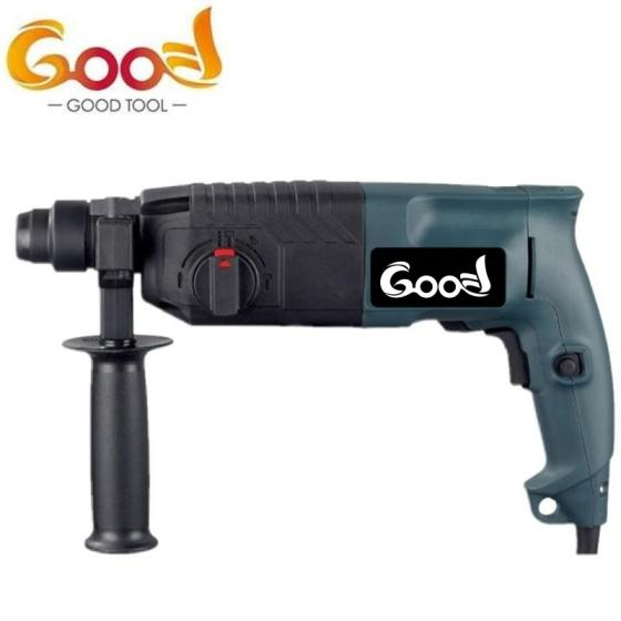 Sell rotary hammer GBH2-24 24mm 680W power tools