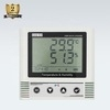 Wholesale hygrometer: Gsp Temperature and Humidity Recorder