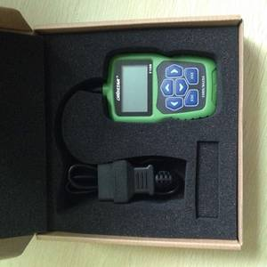Wholesale ford kuga: New Arrival F100 Key Programmer and Odometer Tool