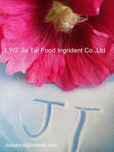 Wholesale sodium diacetate food grade: Sodium Diacetate Food Grade