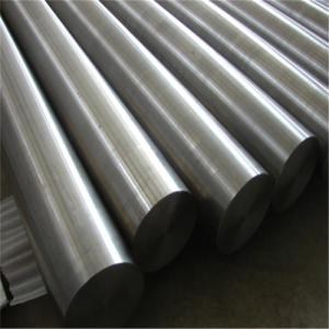 Wholesale nitric oxide: ASTM 304/JIS SUS304/DIN X5CrNi18-10(1.4301)Stainless Steel Bar