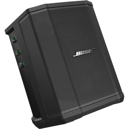 Wholesales Boses S1 Pro PA System W/ Speaker Stand & Play