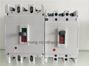 Wholesale mccb: CNHUNG MCCB CM1 Mccb 3p/4p100a-630a Moulded Case Circuit Breaker