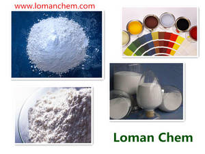 Wholesale organic interior: Rutile Titanium Dioxide for Coating Industrial