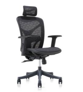Wholesale computer desk: High Quality Multi-function Office Desk Computer Chairs