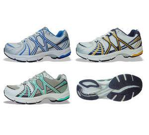 Wholesale Running Shoes: Running Shoe