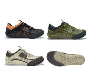 Wholesale Other Sports Shoes: Outdoor Casual Shoe